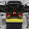 Otrasy automobilového priemyslu si vyžadujú ďalších 10 000 pracovných miest