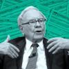 Warren Buffett údajne prehral veľký zápas o prevzatie