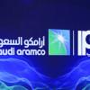 Saudi Aramco získalo v najväčšom IPO na svete $25,6 miliárd