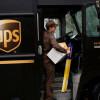 Ak by ste pred 10 rokmi investovali do spoločnosti UPS, zarobili by ste…