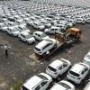 Recesia v celosvetovom predaji automobilov sa zhoršila