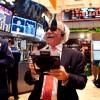 Spoločnosti sa v roku 2020 chystajú prvýkrát vyplatiť dividendy vo výške viac ako $500 miliárd