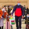 Koronavírus je posledná vec, ktorú čínska ekonomika práve potrebuje