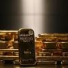 Zlato smerujúce k $2000? Ceny rastú z dôvodu paniky