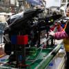 Kríza koronavírusu by mohla zavrieť automobilové závody po celom svete