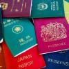 Najlepšie cestovné pasy na svete pre rok 2020