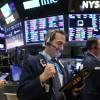 5 manažérov hedžových fondov, ktorí zarobili viac ako 1 miliardu dolárov