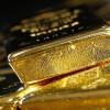 Zlato zaznamenalo najväčší týždenný zisk od júna