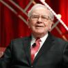 Warren Buffett uprostred koronavírusovej korekcie nakupoval