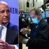 Realitný miliardár hovorí o hypotékach na pokraji kolapsu