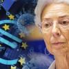 Koronavírus: Účet za záchranu svetovej ekonomiky je $7 biliónov a rastie