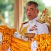 Koronavírus: Thajský kráľ sa v pandémii izoluje v alpskom hoteli s háremom 20 žien