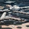 Investori leteckých spoločností: Už predtým to zažili