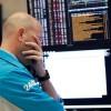 Ako niektorí investori profitovali z obrovských strát na akciovom trhu