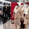 Letecká spoločnosť Emirates zvažuje prepustenie 30 000 zamestnancov