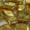 Deti našli počas pándémie zlato v hodnote viac ako $100 000