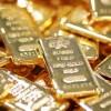 Skutočný dôvod, prečo cena zlata aktuálne rastie