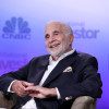 Carl Icahn prišiel v investícií do firmy Hertz o $2 miliardy