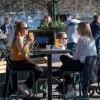 Ekonomika Švédska rástla po tom, ako sa rozhodla ísť proti razatným obmedzeniam