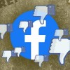 Akcie Facebook a Twitter klesli, keď Unilever a Coca-Cola zastavujú reklamu