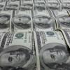 """Banky USA """"plávajú v peniazoch"""""""