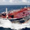 Prečo Čína ukladá tak obrovské objemy ropy na mori?