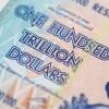 Ročná miera inflácie v Zimbabwe spomalila na 737,3%