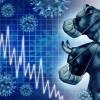 Banka Goldman Sachs zarobila, vďaka situácií na Wall Street