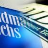 Goldman Sachs zaplatí Malajzií $3,9 miliardy za škandál 1MDB