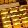 Zlato prvýkrát v histórii skončilo nad cenou $2 000