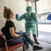 Nemecké firmy očakávajú, že obmedzenia koronavírusov potrvajú do apríla