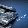Prečo investori poslali striebro na 7-ročné maximum