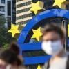 Banky EÚ získavajú od ECB uvolnenie nariadení