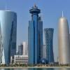 Credit Suisse sa spojila s Katarom v oblasti priamych požičiek