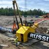 Prečo Európa stále nemôže riskovať so svojimi dodávkami ruského plynu?