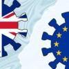 Brexit bez dohody bude pre Britániu nákladnejší ako koronavírus: Goldman