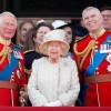 Britská kráľovská rodina čelí nedostatku financií kvôli koronavírusu