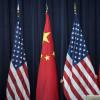 USA sú stále dominantnou mocnosťou – nie je však jasné, či zostanú globálnym lídrom