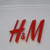 Plán zatvárania predajní H&M naznačuje digitálnu budúcnosť módy