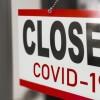Masívne zatváranie maloobchodných predajní a koronavírus