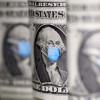 Predpokladá sa, že dlh USA bude teraz väčší než celá ekonomika