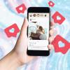 Instagram chce prinútiť vplyvných influencerov, aby informovali kto ich platí