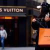 Ľudia opäť kupujú luxusný tovar, čo je pozitívne