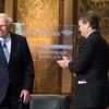 Warren Buffett počas dlhovej krízy investoval $5 miliárd do Bank of America