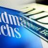 Banka Goldman Sachs nakoniec len USA zaplatí $2,9 miliardy