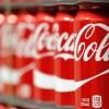 Coca-Cola ruší 200 nápojových značiek