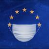 Obchodná činnosť v eurozóne sa opäť zmenšuje