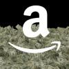 Zisk spoločnosti Amazon sa navýšil až o závratných 197%