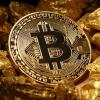 "Investičný gigant BlackRock: ""Bitcoin by mohol nahradiť zlato"""