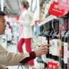 Čína ukladá clá na dovoz austrálskeho vína až do výšky 212%